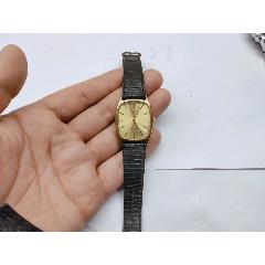 好品17钻TISSOT天梭男士手动机械精腕表-¥10 元_手表/腕表_7788网