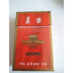 襄阳(au22006358)_