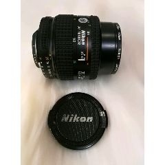 尼康35-70mm/1:3.5-4.5相�C�R�^-¥150 元_其他相�C及配件_7788�W