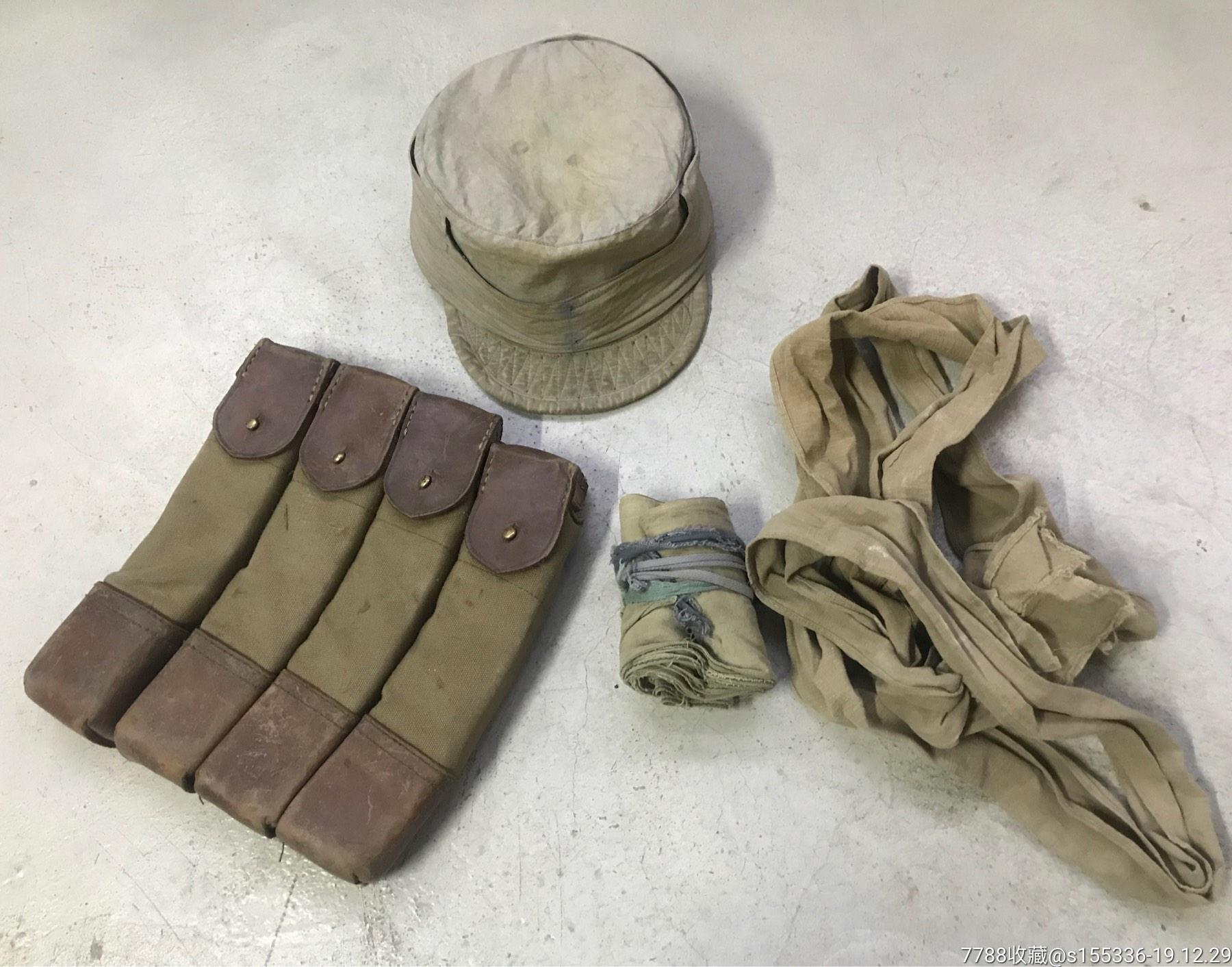 抗�鹗詹亍��帽、��袋,�腿(au22025708)_