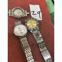 手表石英合拍-¥5 元_手表/腕表_7788�W