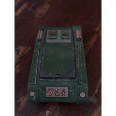 �F皮坦克-¥10 元_�F皮玩具_7788�W