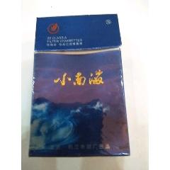 小南海-¥3 元_����_7788�W