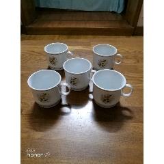 醴陵款小杯五��合..(au22095330)_