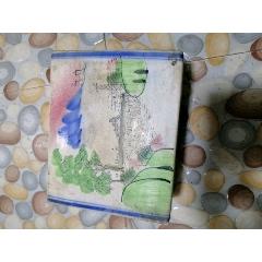 瓷器老枕頭(au22158546)_7788收藏__收藏熱線