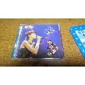 梁詠琪-Gigi-903-Live-拉闊音樂會-hk版CD(zc22162898)_7788收藏__收藏熱線