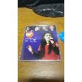 張柏芝903狂熱分子音樂會HK版CD(zc22162902)_7788收藏__收藏熱線