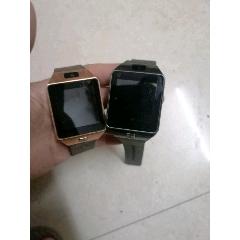 ��l智能�f手表-¥10 元_�表/�S帽�_7788�W