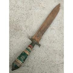 割纸小刀(zc22191577)_7788收藏__收藏热线