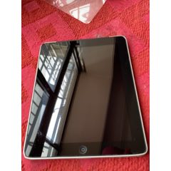 苹果平板-¥140 元_平板电脑_7788网