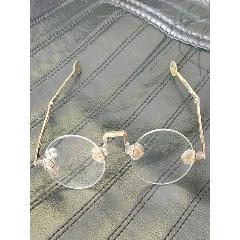 老石头眼镜(zc22247111)_7788收藏__收藏热线