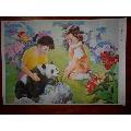 可爱的熊猫(au22252625)_7788收藏__收藏热线