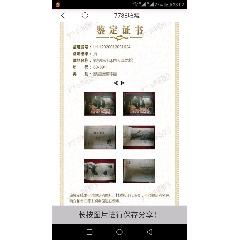 影视版连环画大泽龙蛇(zc22262739)_7788收藏__收藏热线