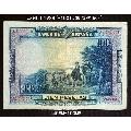 西班牙1928年100比塞塔老纸币140MM*100MM(zc22262810)_7788收藏__收藏热线