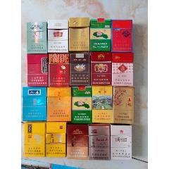 烟盒70个(zc22262843)_7788收藏__收藏热线