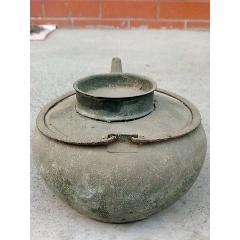 铜茶壶(zc22262868)_7788收藏__收藏热线