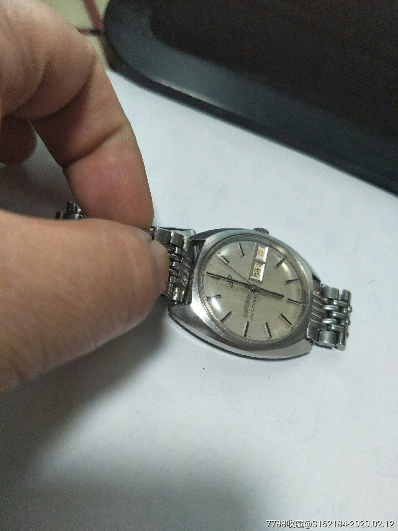 英納格,167D.,原裝_價格190元_第7張_