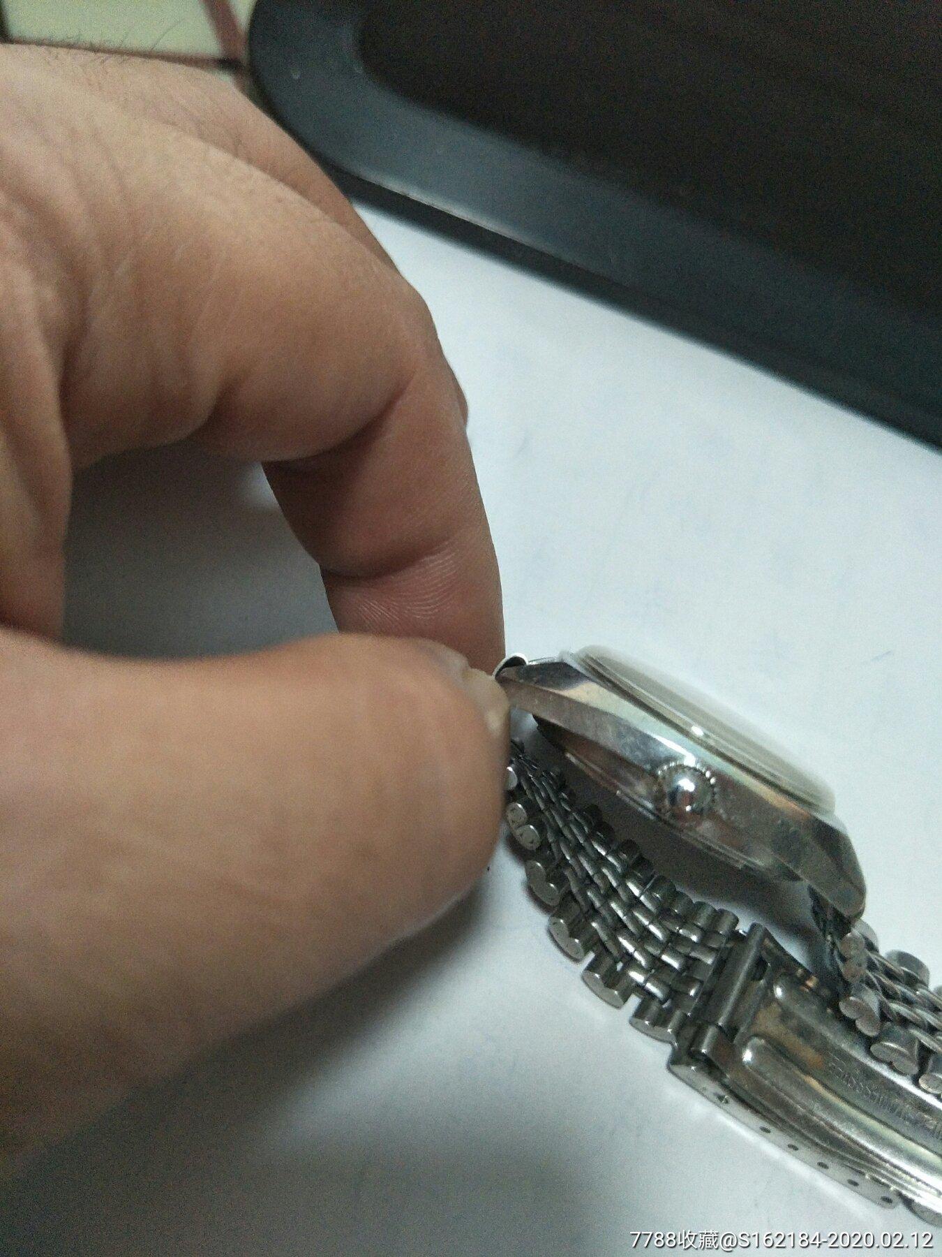英納格,167D.,原裝_價格190元_第10張_