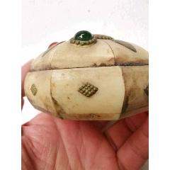 骨質首飾盒(au22285993)_7788舊貨商城__七七八八商品交易平臺(7788.com)