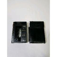 日本东芝卡带磁带随身听V850,收音机收录机,音乐播放器(关联索尼爱华松下)-¥147 元_随身听/mp3_7788网