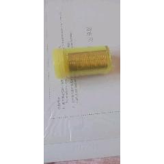 泰山紀念幣原卷(zc22293534)_7788收藏__收藏熱線