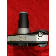 库存奥林巴斯-¥158 元_其他相机及配件_7788网