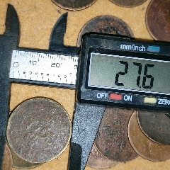 塑料電子數顯0-150mm迷你小卡尺精度0.2±文玩珠寶測量游標卡尺多說無益,好(zc22299821)_7788收藏__收藏熱線