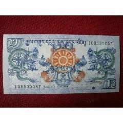 外幣一枚(zc22299847)_7788收藏__收藏熱線