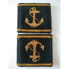 五五式水兵肩章(au22307820)_7788收藏__收藏熱線