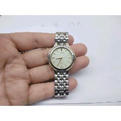 2000块西铁城手表推荐 西铁城光动能手表图片