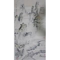 蓮花峰(138*69)