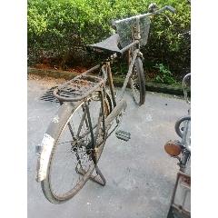 28寸男士自行車。(au22373249)_7788收藏__收藏熱線