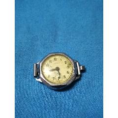 古董機械表拍賣(au22373897)_7788收藏__收藏熱線