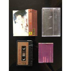于希平《單心專輯》臺灣滾石唱片原版磁帶(au22373896)_7788收藏__收藏熱線