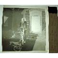 老照片收藏2002C8-80年代初邊疆農村騎鳳凰28的女子-底片(au22375802)_7788收藏__收藏熱線