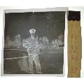老照片收藏2002C11-70年代初穿警服全副武裝的公安-底片(au22375812)_7788收藏__收藏熱線