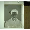 老照片收藏2002C12-70年代瀟灑的我軍干部-底片(au22375813)_7788收藏__收藏熱線