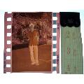 老照片收藏2002C17-80年代初瀟灑男子-彩照底片(au22375824)_7788收藏__收藏熱線
