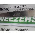 ·專業修表鑷子3把一起出售·都是好用的·庫存全新·(zc22375903)_7788收藏__收藏熱線