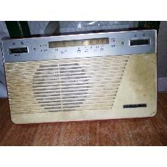 28A型:中短波8管導體收音機(au22376389)_7788收藏__收藏热线