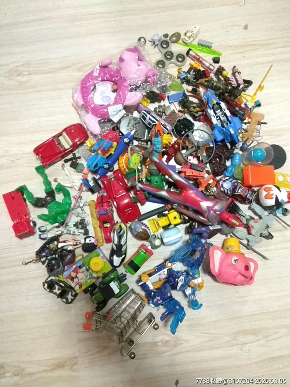 玩具一堆(au22426272)_7788收藏__收藏熱線