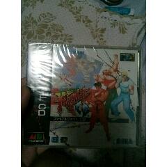 游戲機-¥138 元_PSP/游戲機_7788網