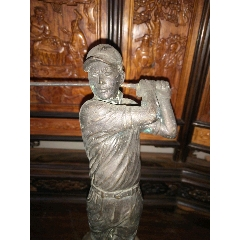 銅雕人物(zc22456007)_7788舊貨商城__七七八八商品交易平臺(7788.com)