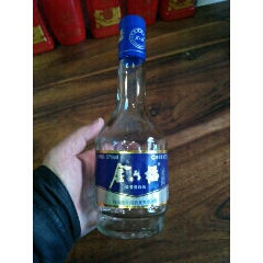 酒瓶1個(au22456902)_7788舊貨商城__七七八八商品交易平臺(7788.com)