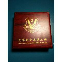 《空軍航空兵第二師》章(au22456923)_7788舊貨商城__七七八八商品交易平臺(7788.com)