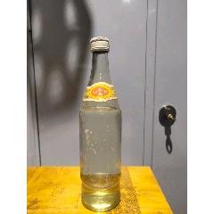 杜康酒瓶(au22456938)_7788舊貨商城__七七八八商品交易平臺(7788.com)