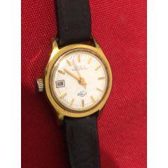 手表(au22932933)_7788收藏__收藏热线