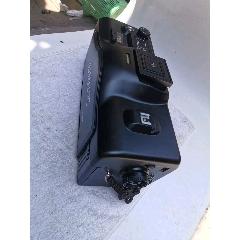 海歐3DMAGⅠCPRO645相機(au22939248)_7788舊貨商城__七七八八商品交易平臺(7788.com)