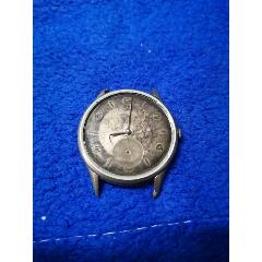 古董機械表拍賣(au23200689)_7788收藏__收藏熱線