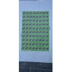 T146庚午年馬郵票(au23204315)_7788舊貨商城__七七八八商品交易平臺(7788.com)